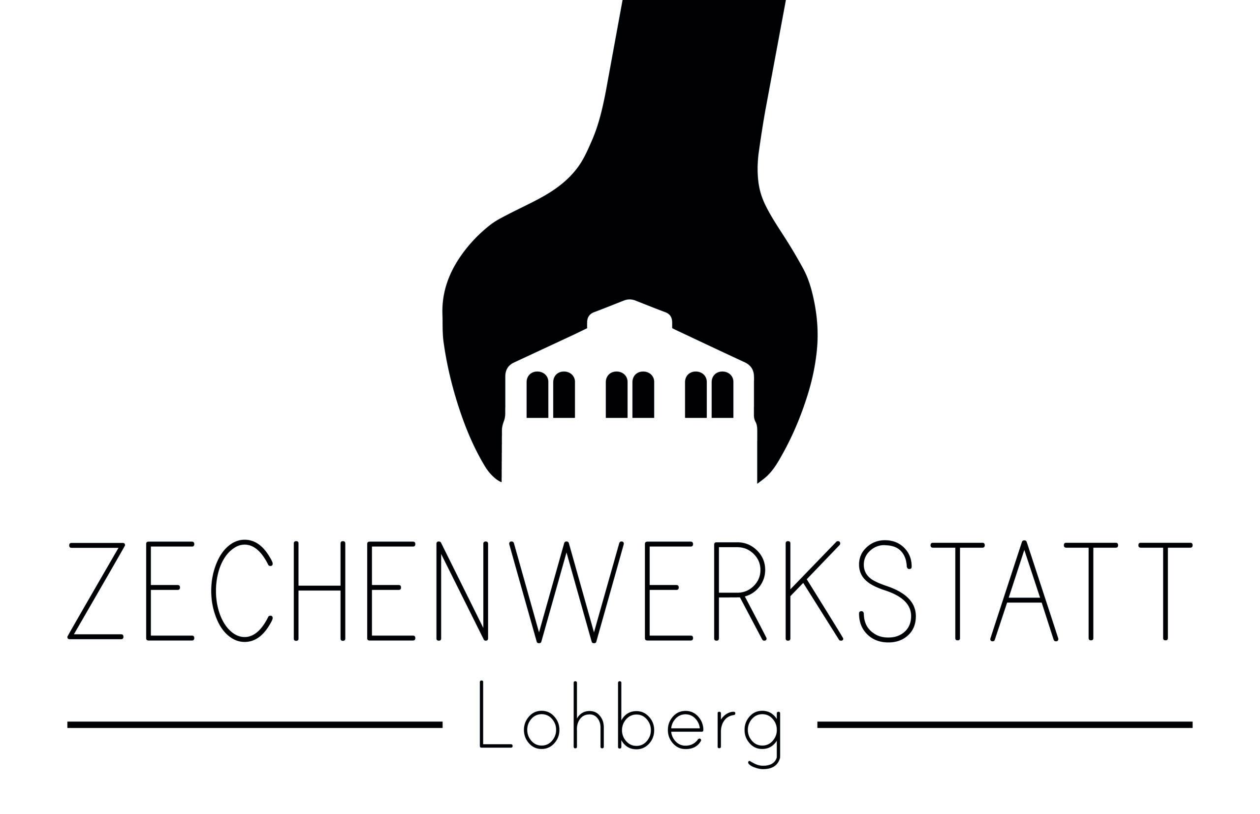 Zechenwerkstatt Lohberg