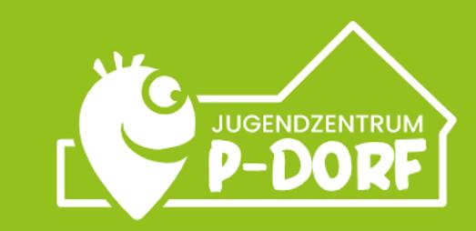 Jugendzentrum P-Dorf