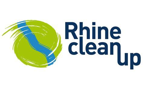 RhineCleanUp gGmbH
