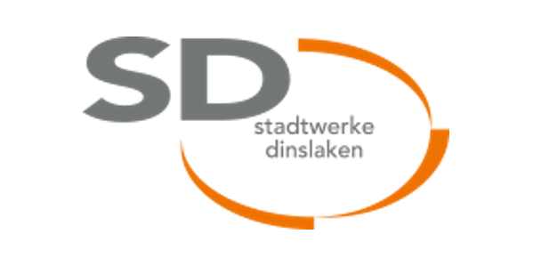 Stadtwerke Dinslaken