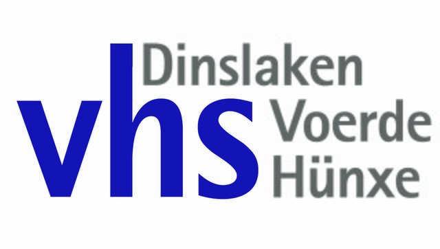 VHS Dinslaken - Voerde - Hünxe
