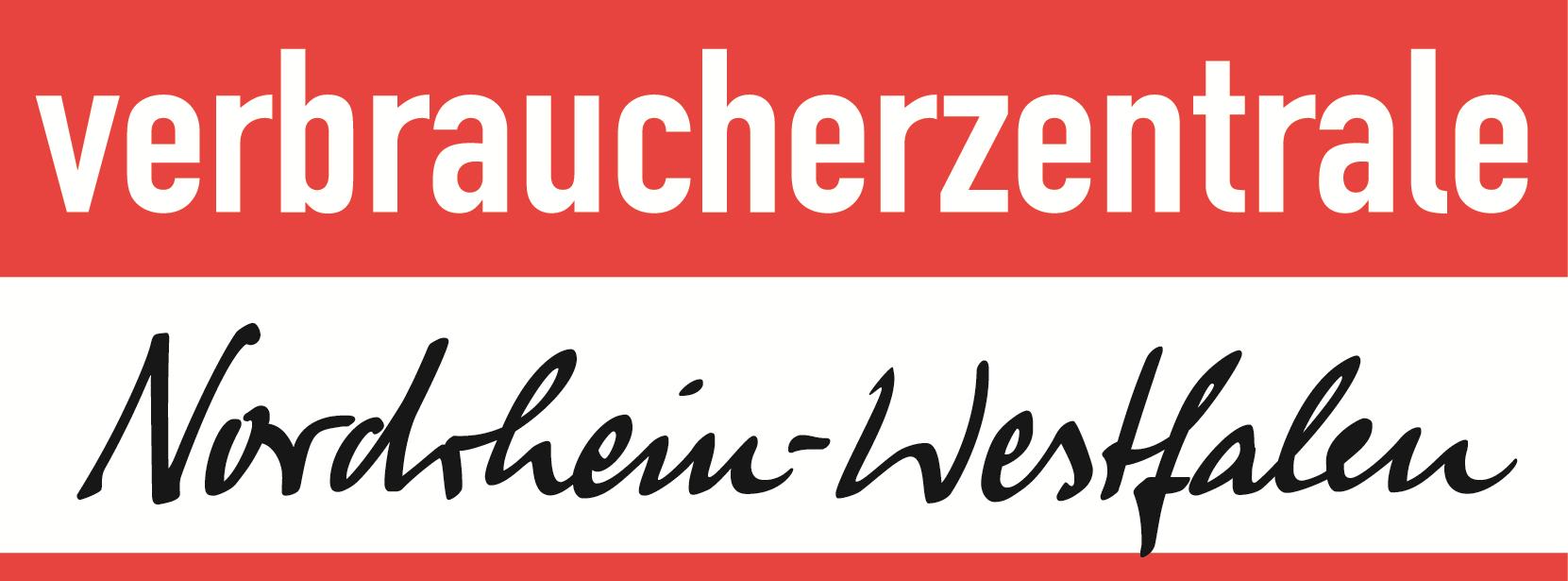Beratungsstelle der Verbraucherzentrale NRW