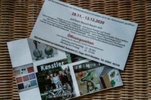 photo_2020-11-27_15-27-19 (3)