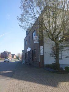 Die Gaststätte Rühl in Bruckhausen leistet Pionierarbeit im Kreis