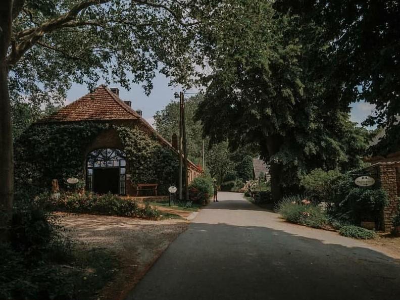 Clostermann organics – Neuhollandshof (3)