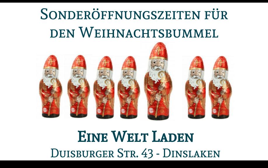 Weihnachten_Eine-Welt-Laden